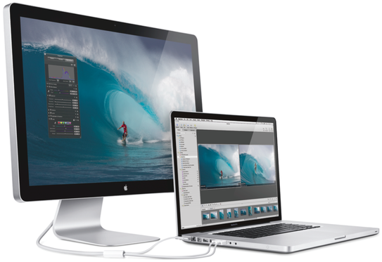 09mbp17display.png