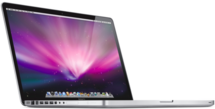 09mbp17openleft.png