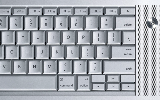 early_2008_mbp_keyboard.png
