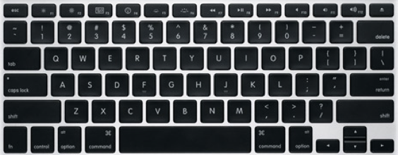 late_2008_mbp_keyboard.png