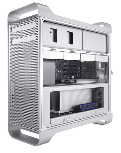 0903macpro_open.png