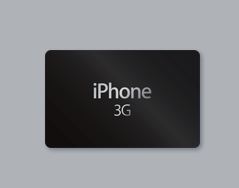 iPhone3G_gc.png