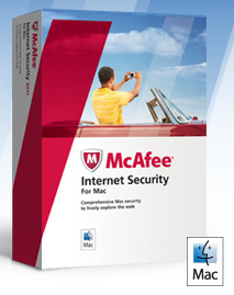 mcafee_is.png