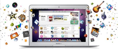 mac-app-store.png