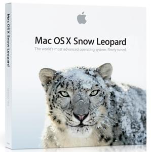 snow_leopard_box.png