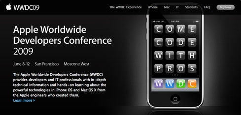 wwdc_2009.png